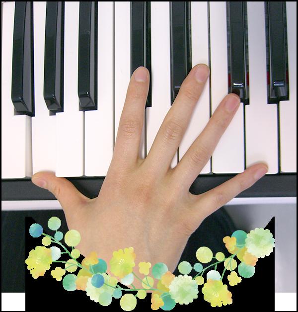 音楽家の治療